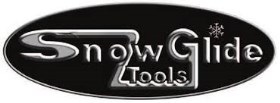 SnowGlide Tools