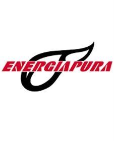 Energiapura