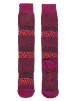 Κάλτσες ski,snowboard