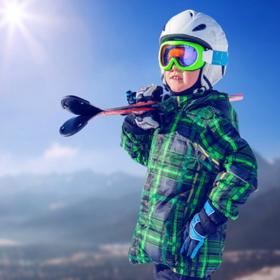kids-ski.jpg