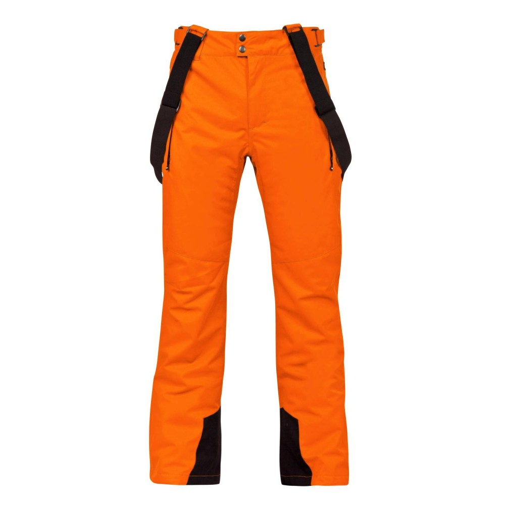 protest-oweny-bright-orange-snow-pant.jpg