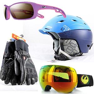ski-accessories.jpg