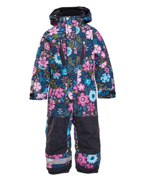 8848 Altitude Karel Min Suit