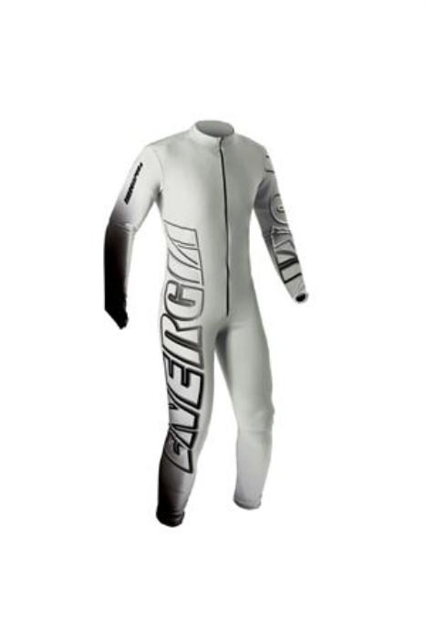 Energiapura Bold Racing Suit